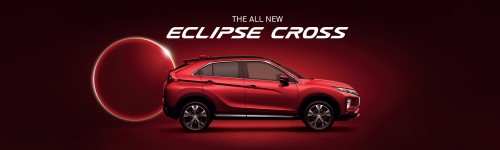 banner-eclipsecross-600x-19dec2017