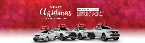 Christmas_Mits_2000x600-1