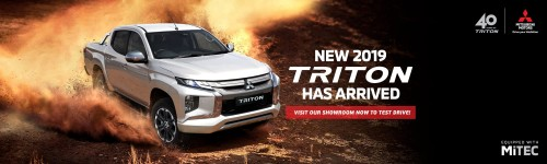triton-2019-2000x600